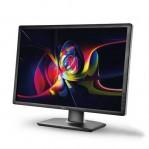 Dell UltraSharp U2412M 24 Inch Screen LED Monitor