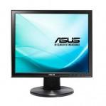 Asus VB178DJ 17 Full HD LED Monitor
