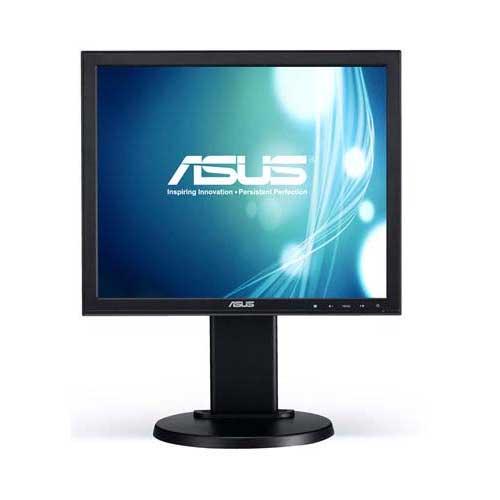 Asus VB198TL 18.5 inch LED Monitor