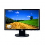 ASUS VE208T 20 Backlit Widescreen LED Monitor