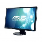ASUS VE247H 24 inch Full HD LED Monitor
