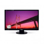 Asus VE278H 27 inch Widescreen LED Multimedia Monitor