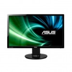 ASUS VG248QE 24 inch Gaming LED Monitor