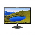ASUS VK228H 22 inch Widescreen LED Monitor
