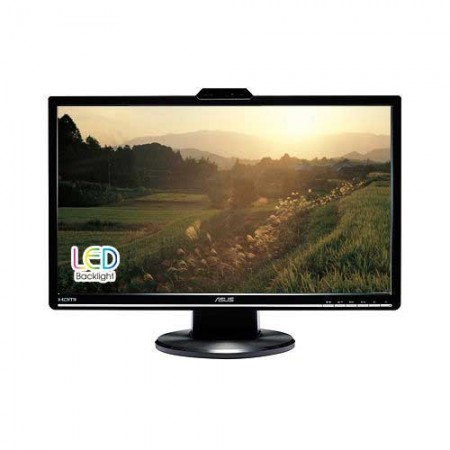 ASUS 24 inch VK248H LED Backlit LCD Monitor