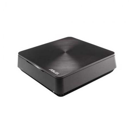 ASUS VM62 G116R MINI PC