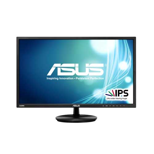 ASUS VN248H 23.8 inch IPS LED Monitor