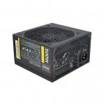 Antec Vp500PC 500W Power Supply