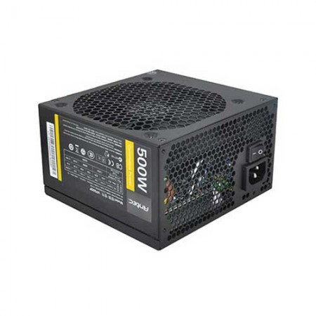 Antec Vp500PC 500W Power Supply