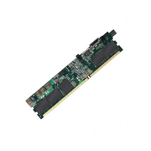 Viking 120GB SATADIMM SSD