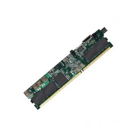 Viking DIMM 480GB SSD