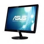Asus VS197DE 18.5 inch Widescreen LED Monitor