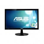 ASUS VS207D-P 19.5 Inch Screen LED Monitor