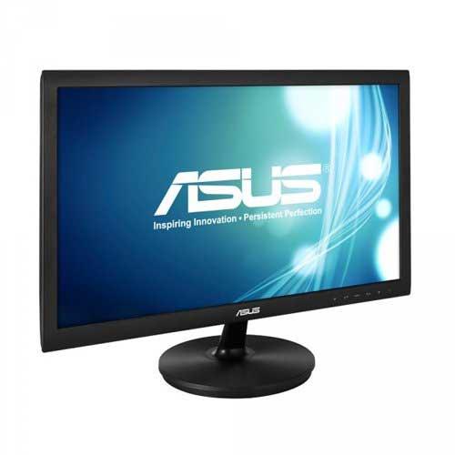 ASUS VS228DE 21.5 inch Full HD LED Monitor