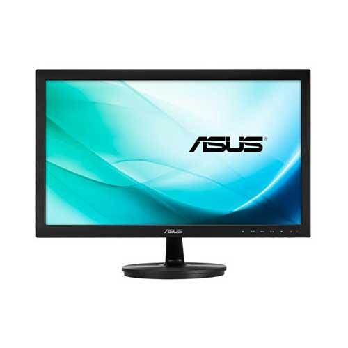 ASUS VS229NA 21.5 inch Widescreen VA LED Monitor