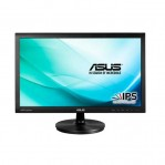 ASUS VS239HV 23 inch Widescreen Full HD IPS LED Monitor