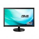 ASUS VS239HV 23 inch Widescreen Full HD IPS LED Monitor