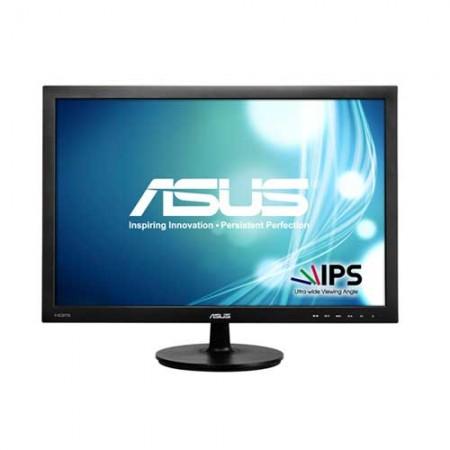 ASUS VS24AH 24 inch Widescreen LED Monitor