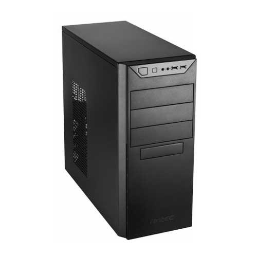 Antec VSK 4000 Computer Cabinet