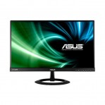 ASUS VX229H 21.5 inch Widescreen LED Multimedia Monitor
