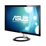 ASUS 23 inch Widescreen LED Gaming Monitor