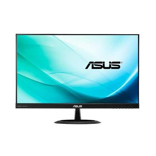 ASUS VX24AH Frameless 23.8 inch IPS LED Monitor