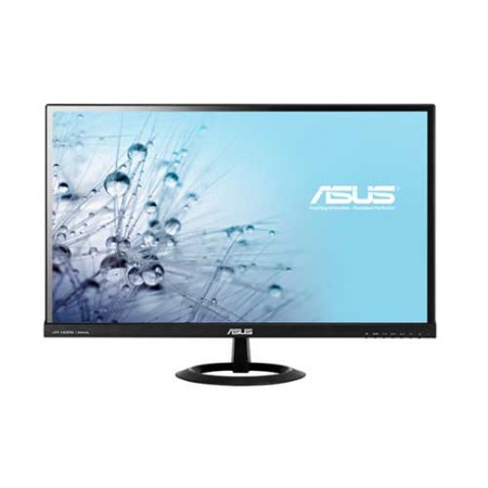 ASUS 27 inch VX279H-W LED Monitor