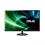 ASUS VX279N 27 inch LED Monitor