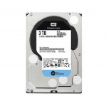 Western Digital Se WD3000F9YZ 3TB 7200 RPM Enterprise Hard Drive