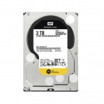 Western Digital RE WD3000FYYZ 3TB 7200 RPM Enterprise Hard Drive