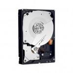 WD Black WD4003FZEX 4TB Desktop Internal Hard Drive