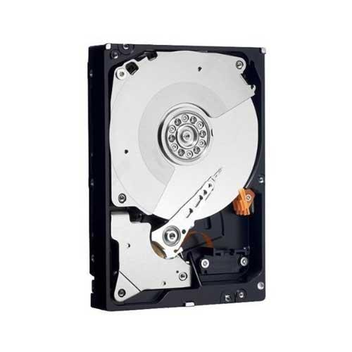 WD Red WD40EFRX 4TB Desktop Internal Hard Drive