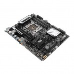 Asus X99-A Motherboard