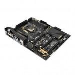 ASRock Z170 Extreme4 USB 3.1 Motherboard