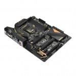 ASRock Z170 Extreme6 USB 3.1 Motherboard