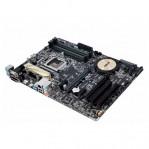 Asus Z170-K Motherboard