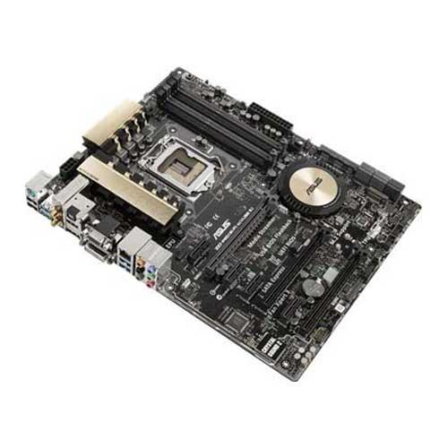 Asus Z97-PRO-WIFI/U3.1 Motherboard
