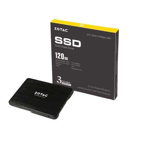 ZOTAC-ZTSSD-A4P-120G-120GB-SSD