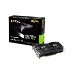 ZOTAC GTX 960 AMP Edition  Graphic Card ZT-90303-10M