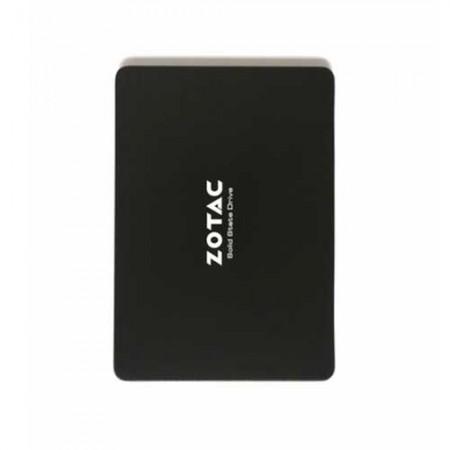 ZOTAC ZTSSD-A4P-120G 120GB SSD