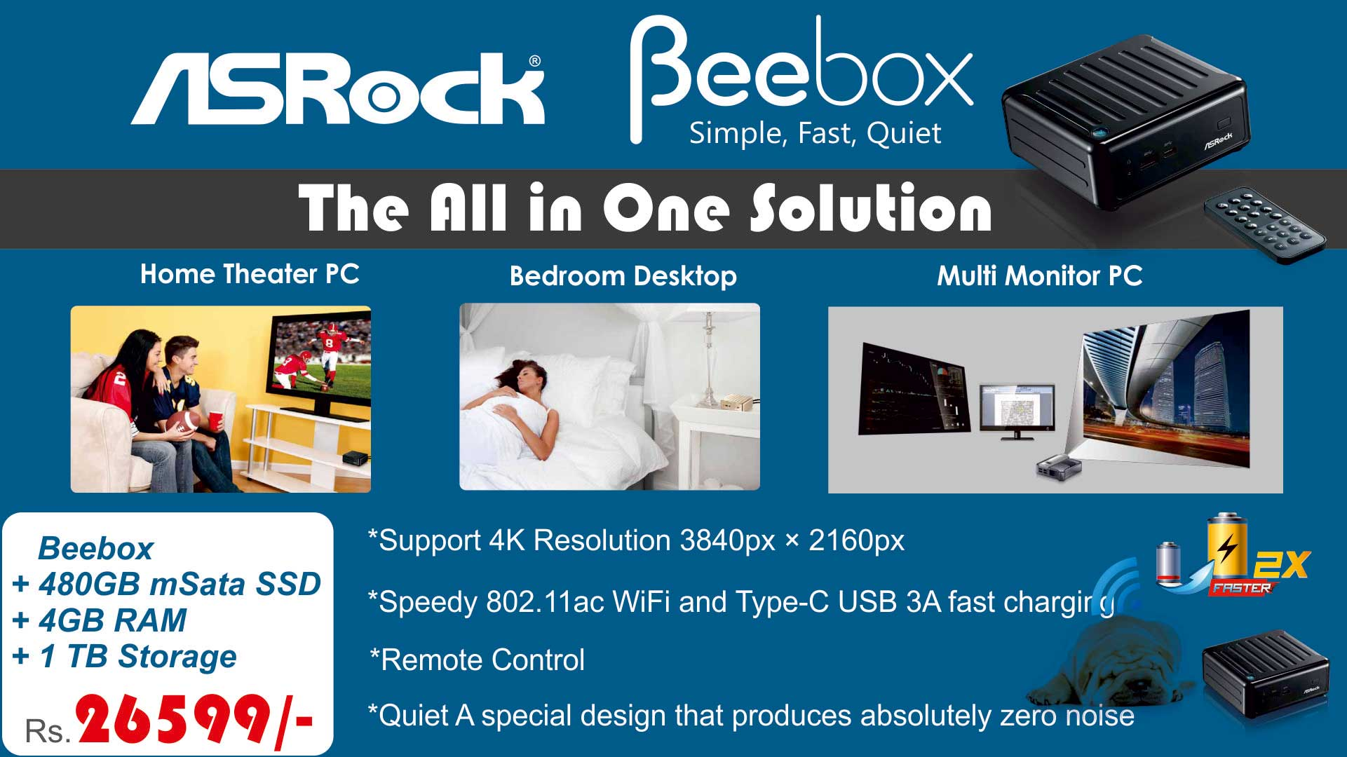 beebox-banner2