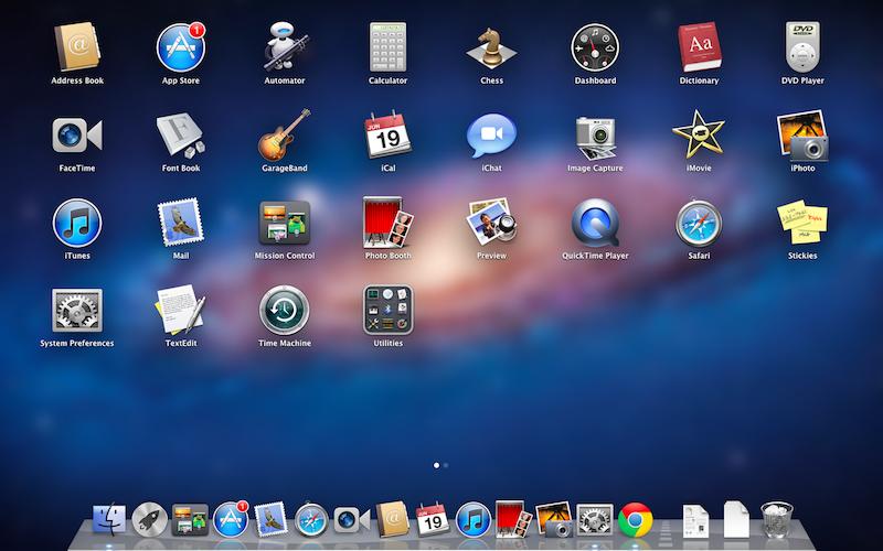 macbook-os
