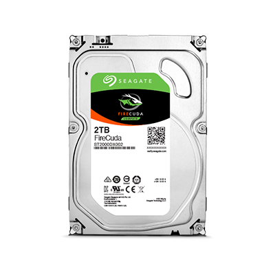 seagate-firecuda-laptop-sshd-2tb-front