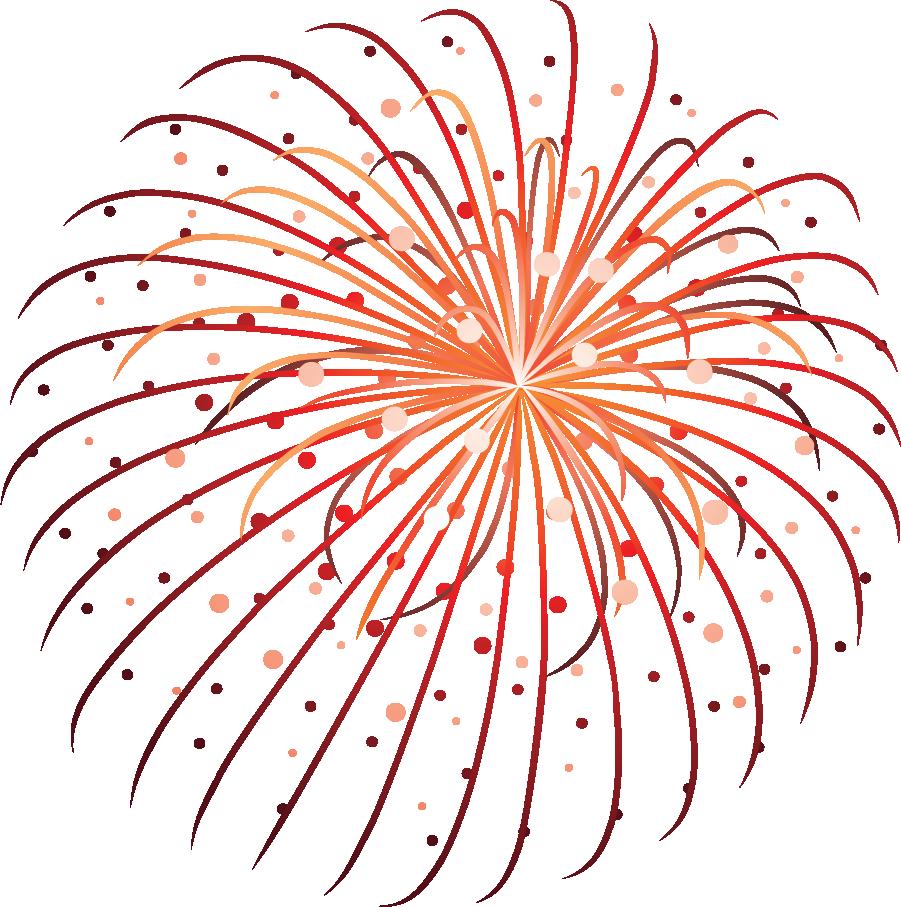 1428010849_D_Firework_02
