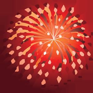 1428010849_D_Firework_021