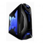 921RB-001-BL-Blue-LED
