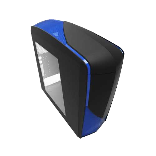 NZXT-Phantom-240-Black-Blue1