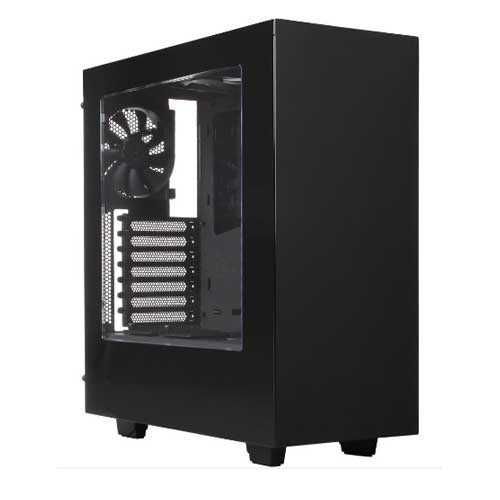 nzxt-s340-glossy-black-steel-atx-mid-tower-case