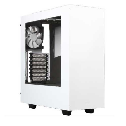 nzxt-s340-glossy-white-steel-atx-mid-tower-case