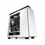 Nzxt-h440
